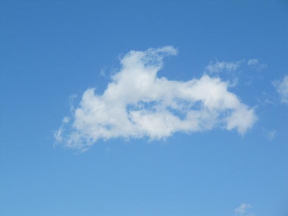 Blue-Sky-e1371599008481